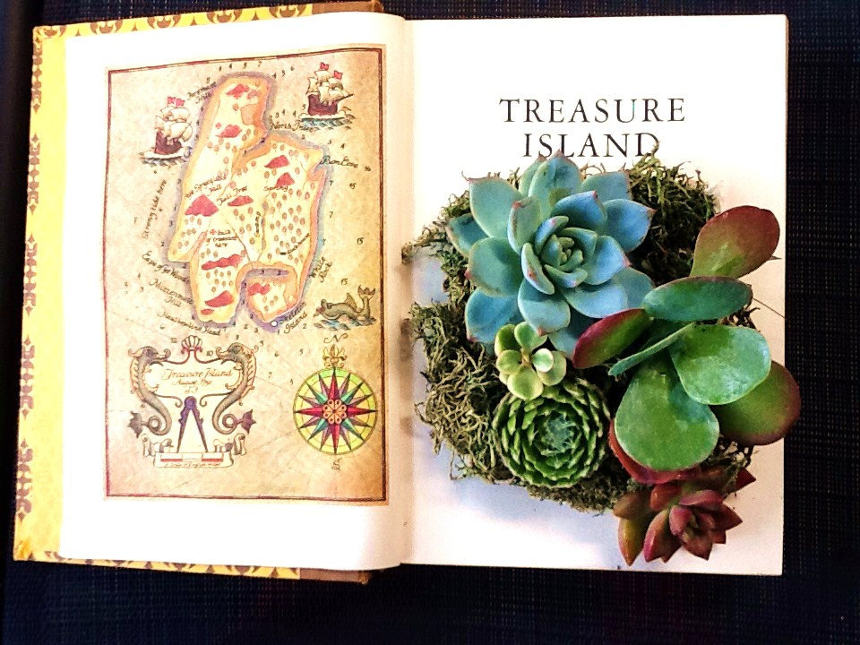 Simple-wedding-centerpieces-for-a-handcrafted-wedding-succulent-centerpiece-vintage-book.full