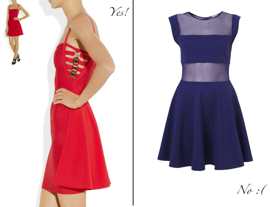 What-not-to-wear-for-wedding-guests-cutout-dresses.full