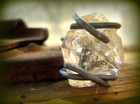 Unique-engagement-rings-wedding-bands-on-etsy-rough-diamond.medium_large