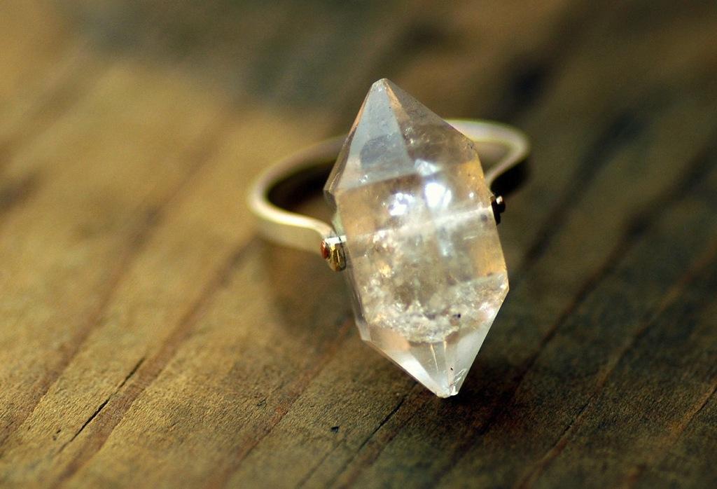 Unique-engagement-rings-wedding-bands-on-etsy-herkimer-diamond.full