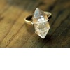 Unique-engagement-rings-wedding-bands-on-etsy-herkimer-diamond.square