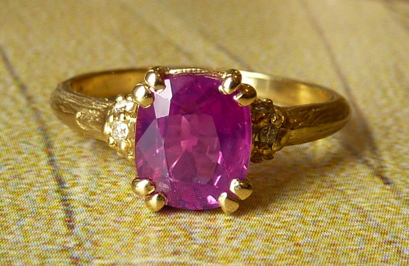 Unique-engagement-rings-wedding-bands-on-etsy-rasberry-gemstone.full