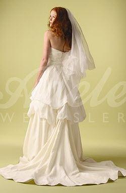 Adele-wechsler-eco-chic-green-wedding-dress-strapless-ivory-sierra-back-detail.full