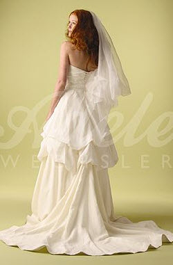 Adele-wechsler-eco-chic-green-wedding-dress-strapless-ivory-sierra-back-detail.original