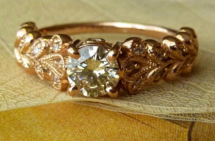 Unique-engagement-rings-wedding-bands-from-etsy-rose-gold-wide-band.full
