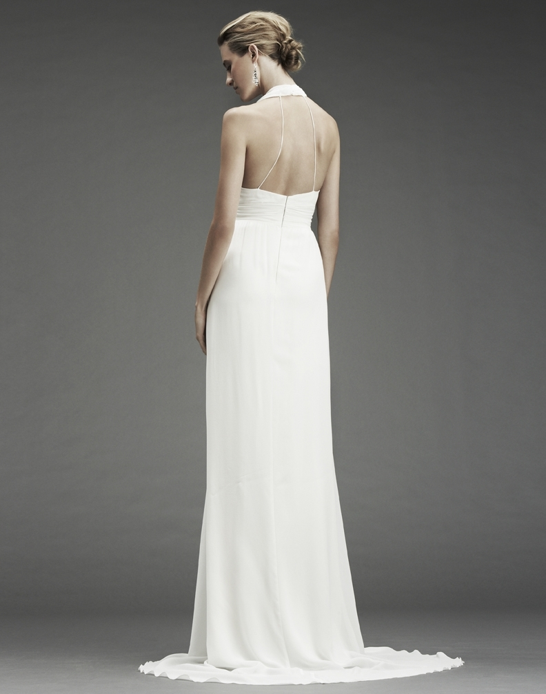 Nicole-miller-wedding-dresses-halter-neckline-white-grecian-inspired-fa0028-back.full