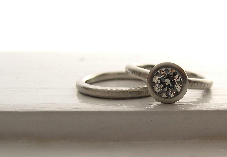 Awesome Wedding Rings 030 - Awesome Wedding Rings