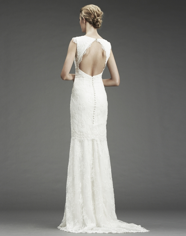 Nicole-miller-wedding-dresses-white-lace-romantic-bridal-style-v-neck-nm9978-open-back.full