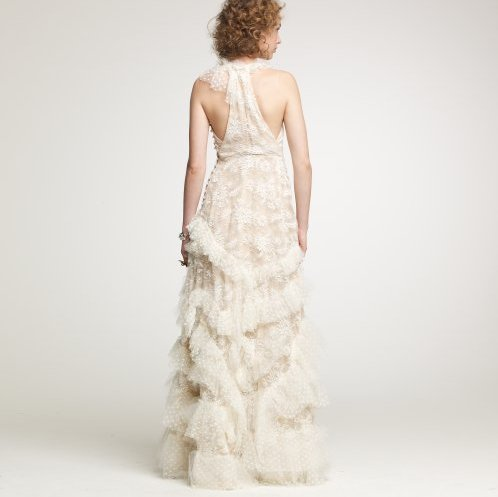 Jcrew-petticoat-lace-anais-wedding-dress-b.full