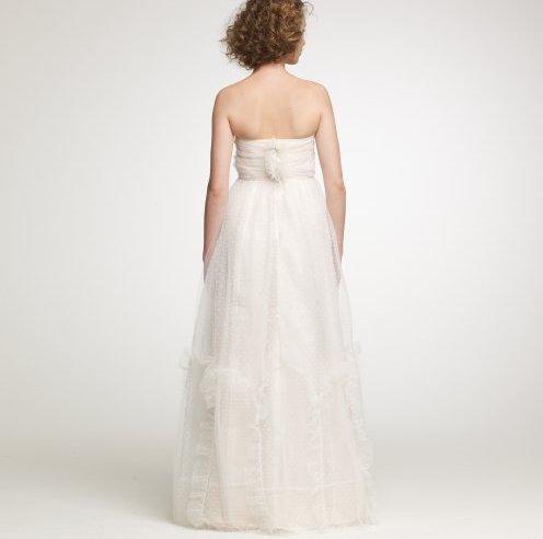 Jcrew-lorna-wedding-dress-b.full