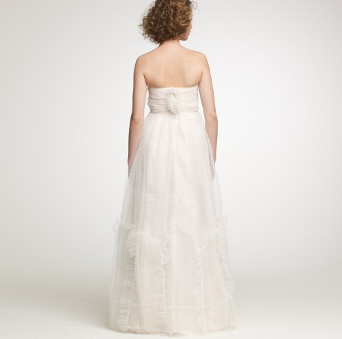 Jcrew-lorna-wedding-dress-b.original