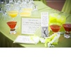 Elegant-garden-wedding-bright-signature-drinks.square