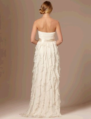 The-limited-romantic-wedding-gown-b.full