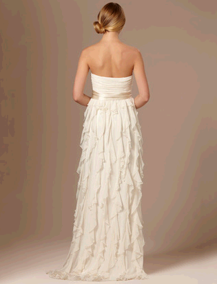 The-limited-romantic-wedding-gown-b.original