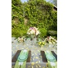 Whimsical-garden-wedding-elegant-centerpiece-pink-green.square