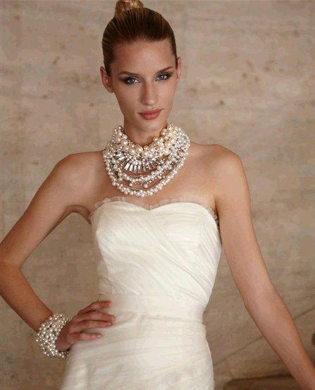 White-house-black-market-victoria-wedding-dress-det.full