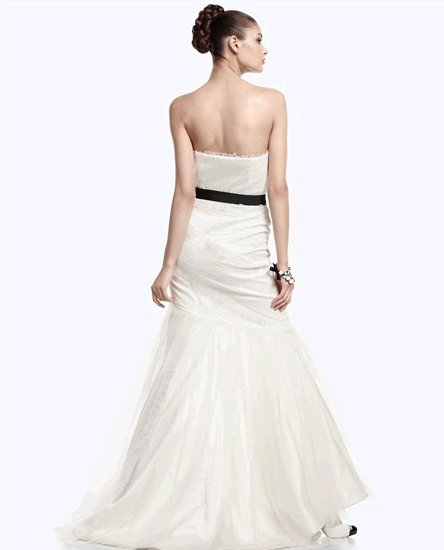 White-house-black-market-victoria-wedding-dress-b.full