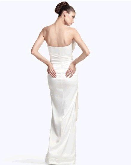 White-house-black-market-katharine-wedding-dress-b.full