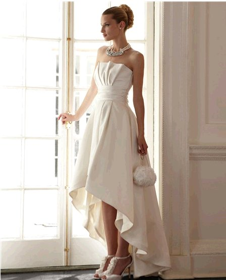 White-house-black-market-grace-wedding-gown-f.full