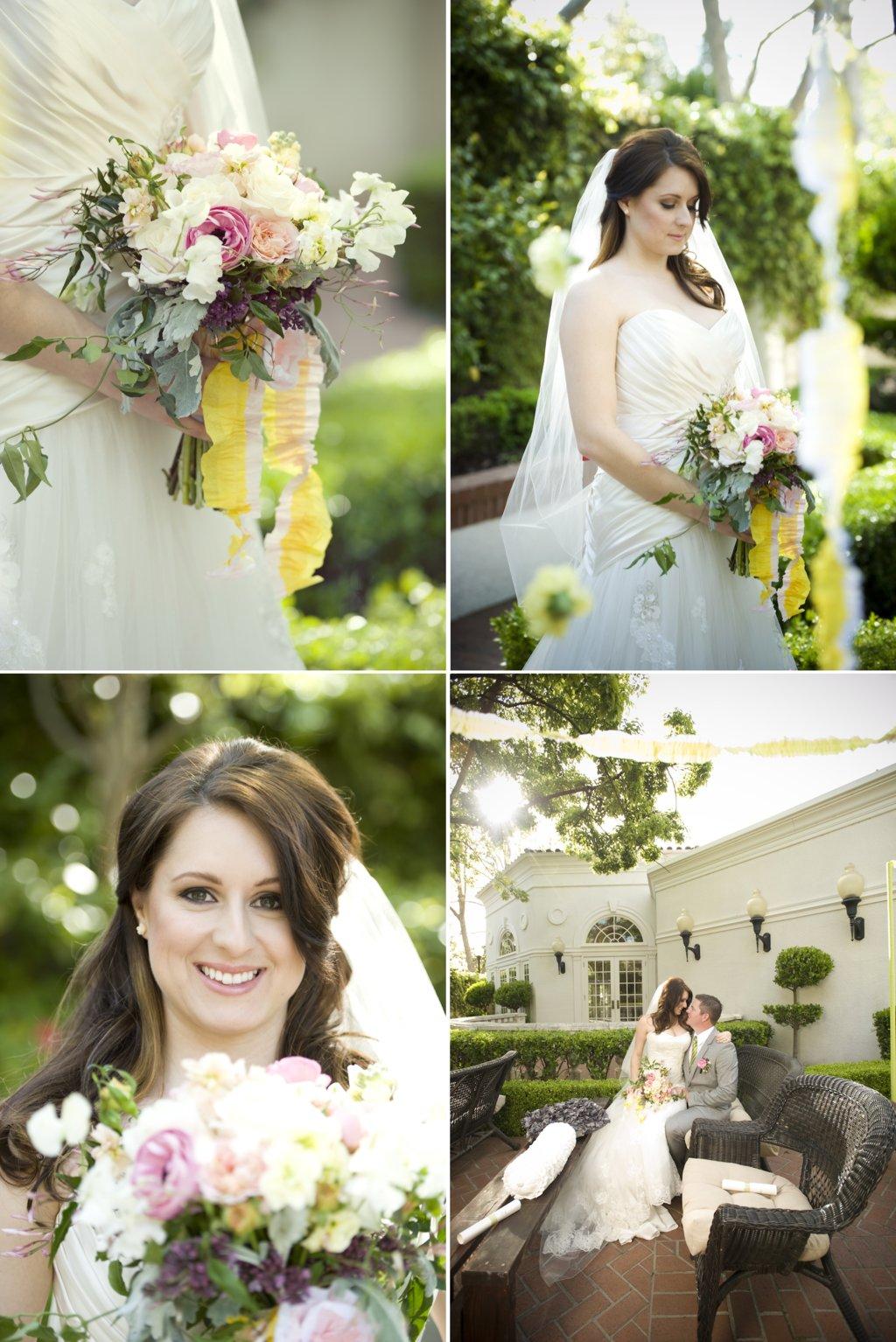 Whimsical-garden-wedding-romantic-bridal-bouquet-outdoor-wedding-details.full