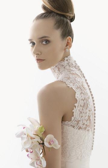 Aire-barcelona-navar-sweetheart-white-organza-wedding-dress-drop-waist-detail-sheer-lace-sleeveless-for-more-modest-bride.full