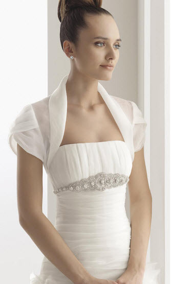 Aire-barcelona-navas-white-silk-strapless-wedding-dress-jeweled-beading-bolero.full