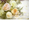 Whimsical-garden-wedding-romantic-wedding-flowers-peach-ivory-roses.square