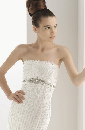 Aire-barcelona-nubil-macrame-wedding-dress-strapless-modified-a-line-detail.full