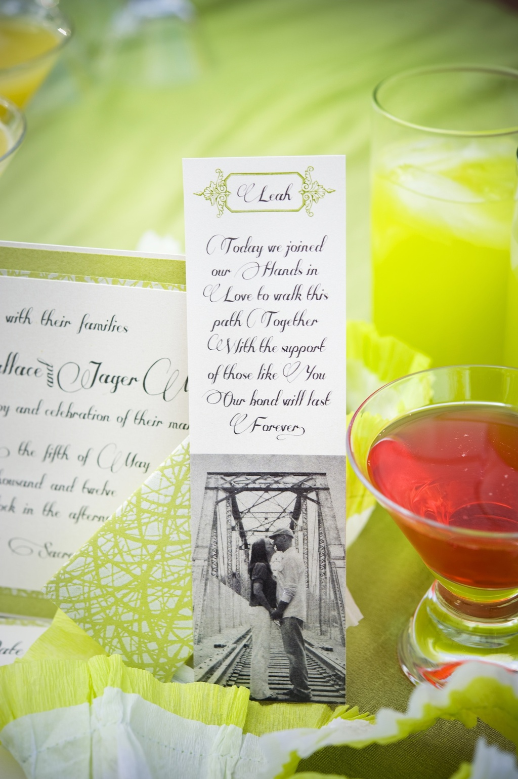 Whimsical-garden-wedding-bright-signature-drinks.full