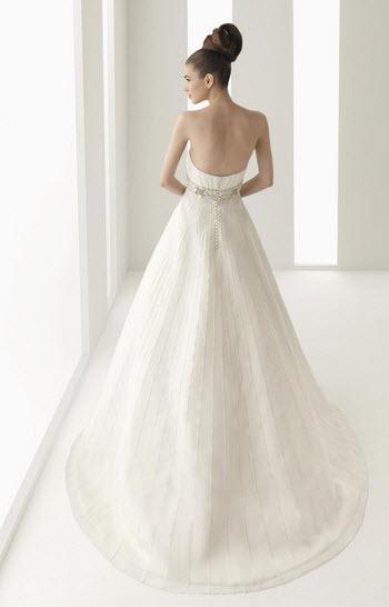 Aire-barcelona-nuez-silk-strapless-ballgown-wedding-dress-jeweled-beading-under-bust-back.full