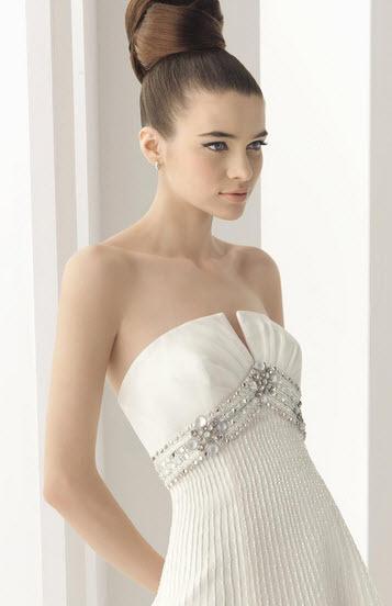Aire-barcelona-nuez-silk-strapless-ballgown-wedding-dress-jeweled-beading-under-bust-detail.full