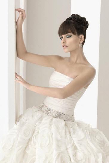 photo of Nuria