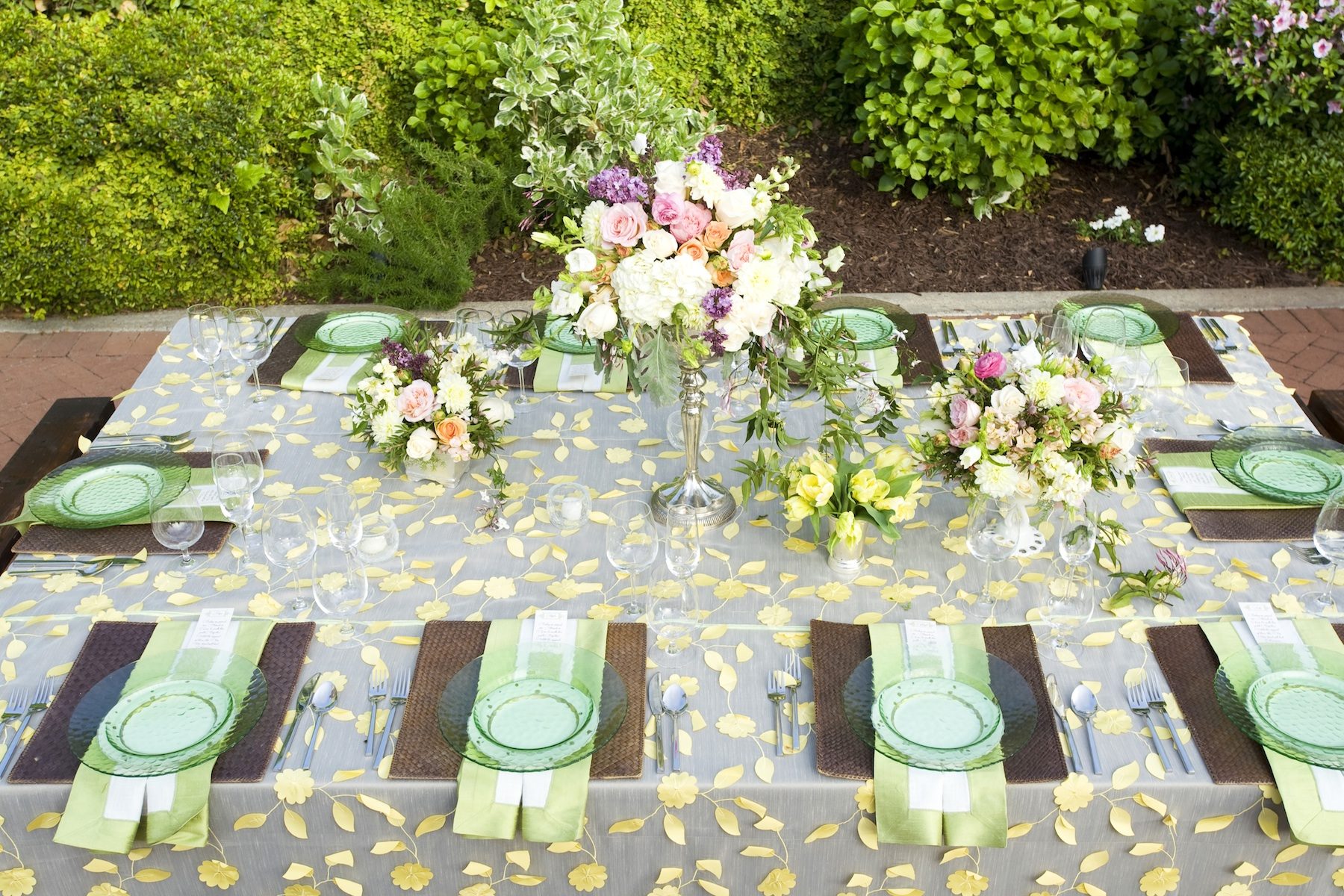 Whimsical-garden-wedding-romantic-wedding-centerpieces-tablescape.original