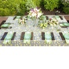 Whimsical-garden-wedding-romantic-wedding-centerpieces-tablescape.square