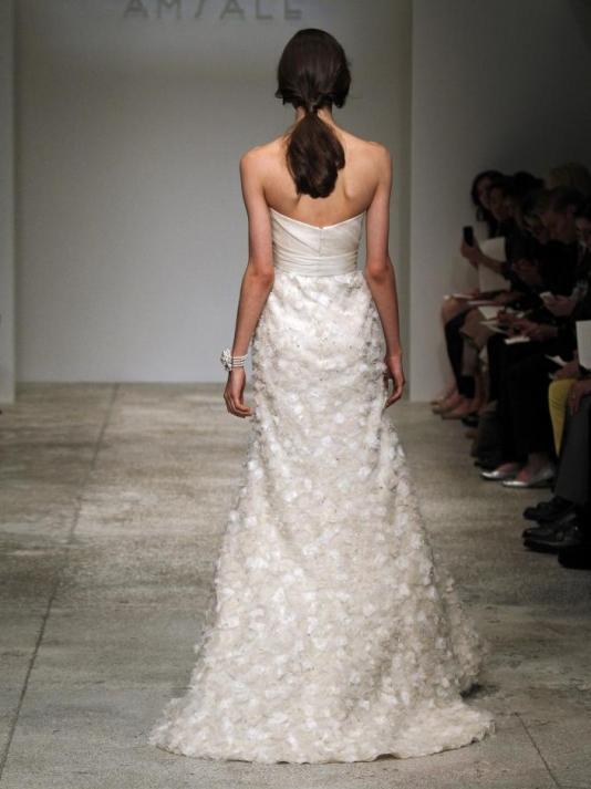 Amsale-blue-label-nadia-spring-2011-strapless-modified-trumpet-wedding-dress-crystal-degrade-skirt-back.full