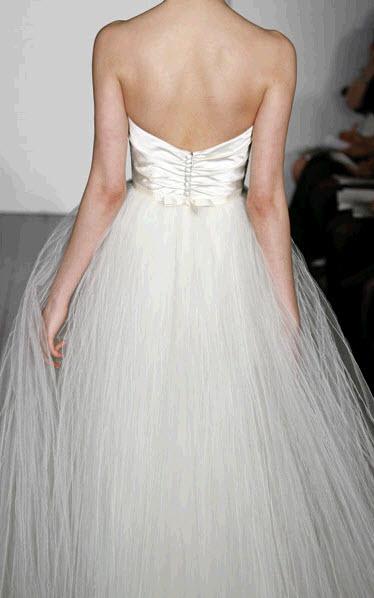 Amsale-blue-label-calista-spring-2011-windsor-duchess-satin-ball-gown-strapless-wedding-dress-tulle-skirt-back.full