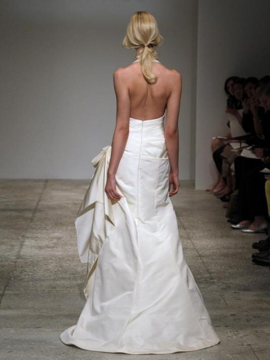 Amsale-cybil-spring-2011-ivory-halter-wedding-dress-modified-a-line-back.full