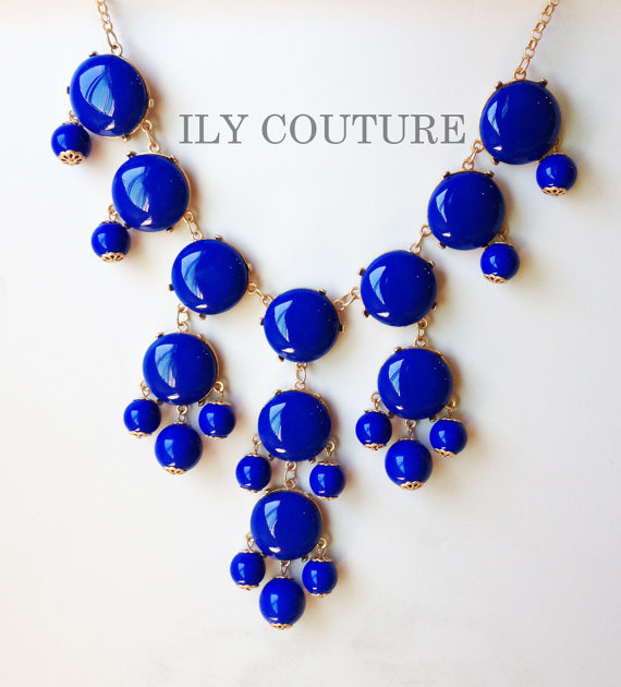 photo of Ily Couture on Etsy, $49