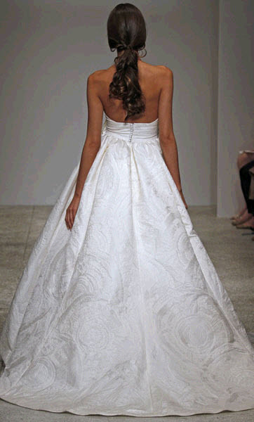 Amsale-cagney-spring-2011-wedding-dress-ballgown-silk-satin-jacquard-sweetheart-neckline-back.full