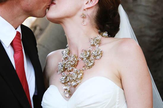 Gorgeous-perth-wedding009.full