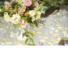 Elegant-garden-wedding-romantic-centerpiece-pink-ivory-green.square