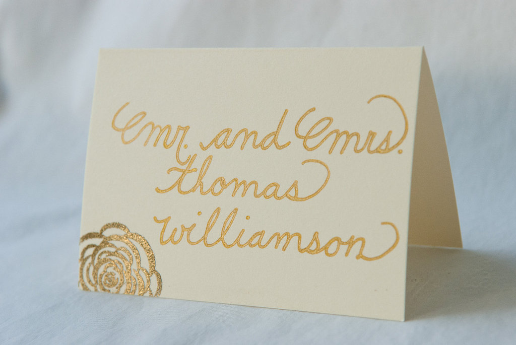 Gorgeous-wedding-invitations-hand-calligraphy-wedding-stationery-ivory-gold.full