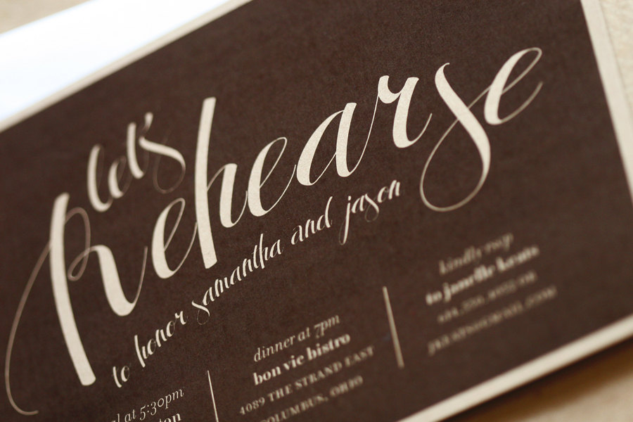 Gorgeous-wedding-invitations-hand-calligraphy-wedding-stationery-chocolate-brown-ivory.full