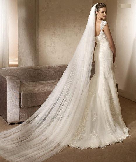 Adela-2011-wedding-dress-pronovias-romantic-ivory-lace-cap-sleeves-back.full