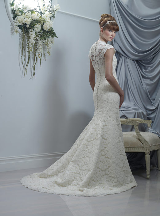 Spring-2011-wedding-dress-marlene-lace-ivory-v-neck-mermaid-back.full