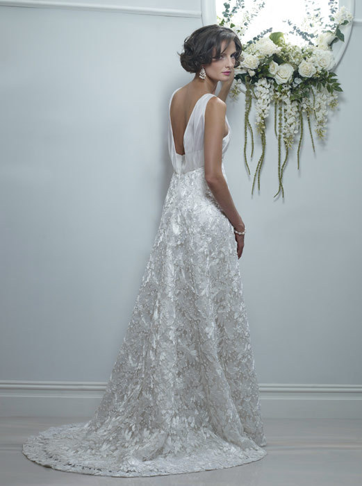 Spring-2011-sara-sleek-lace-wedding-dress-illusion-straps-back.full