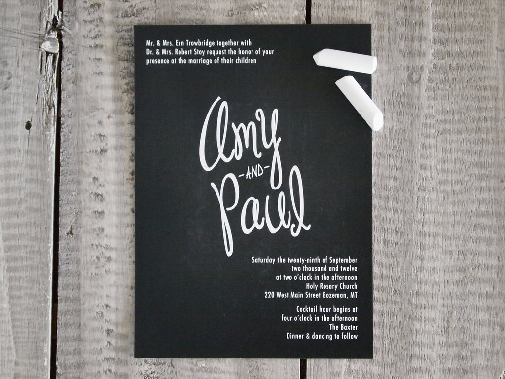 Gorgeous-wedding-invitations-hand-calligraphy-wedding-stationery-chalkboard.full