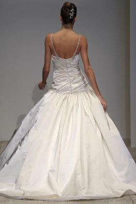 Admired-spring-2011-kenneth-pool-wedding-dress-duchess-satin-ball-gown-back.full