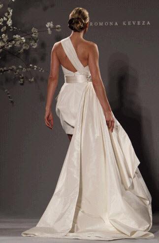 Rk221-romona-keveza-spring-2011-wedding-dresses-convertible-mini-ivory-draping-one-shoulder-back.full