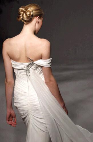 Rk223-romona-keveza-white-strapless-sheath-column-wedding-dress-sweetheart-silhouette-back-jeweled-detail.full